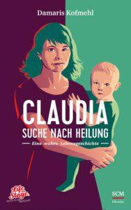 DamarisKofmehl-Buecher-Claudia-b
